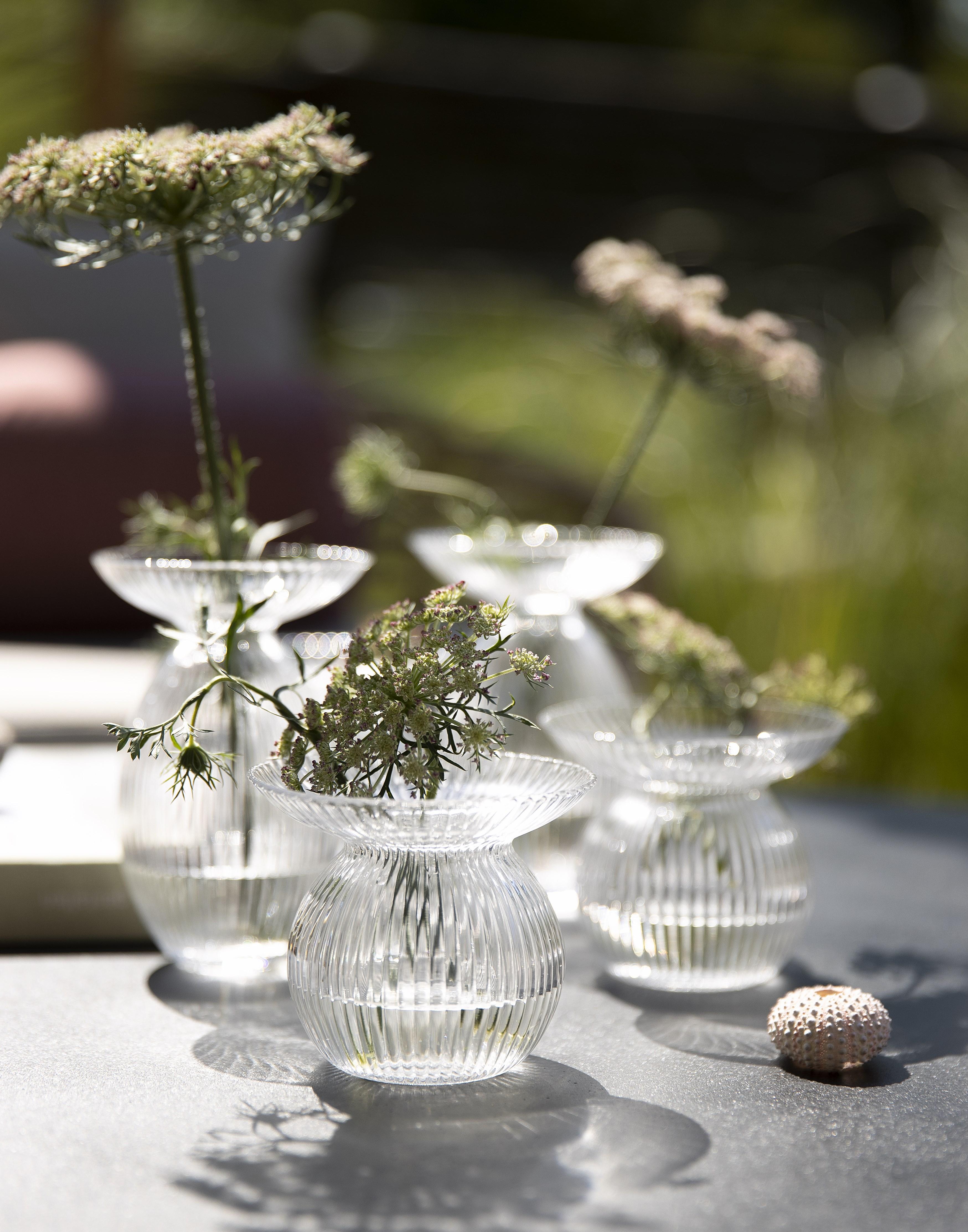 10 unikke og smukke vaser