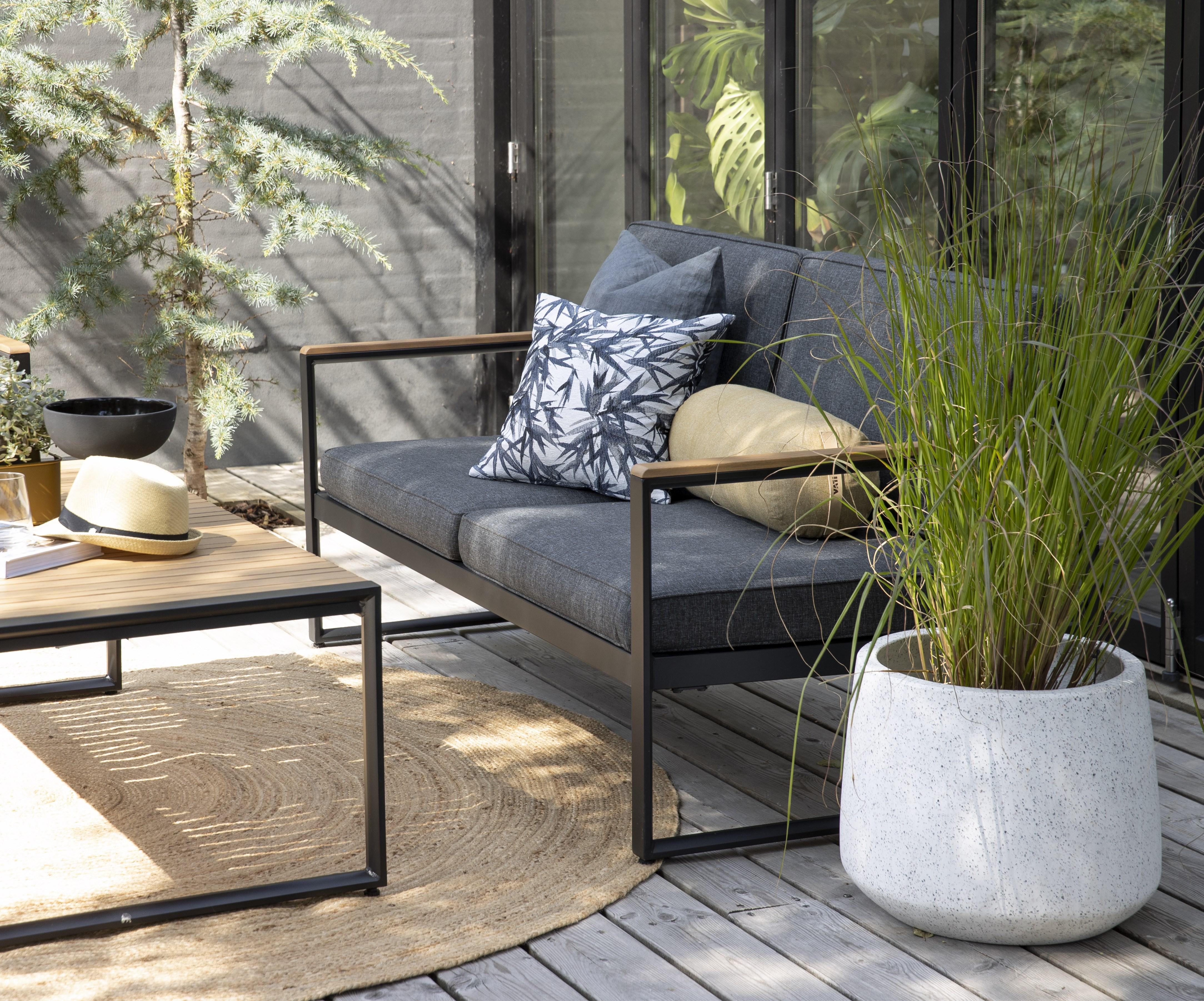 Inspiration til indretning af dit sommerhus