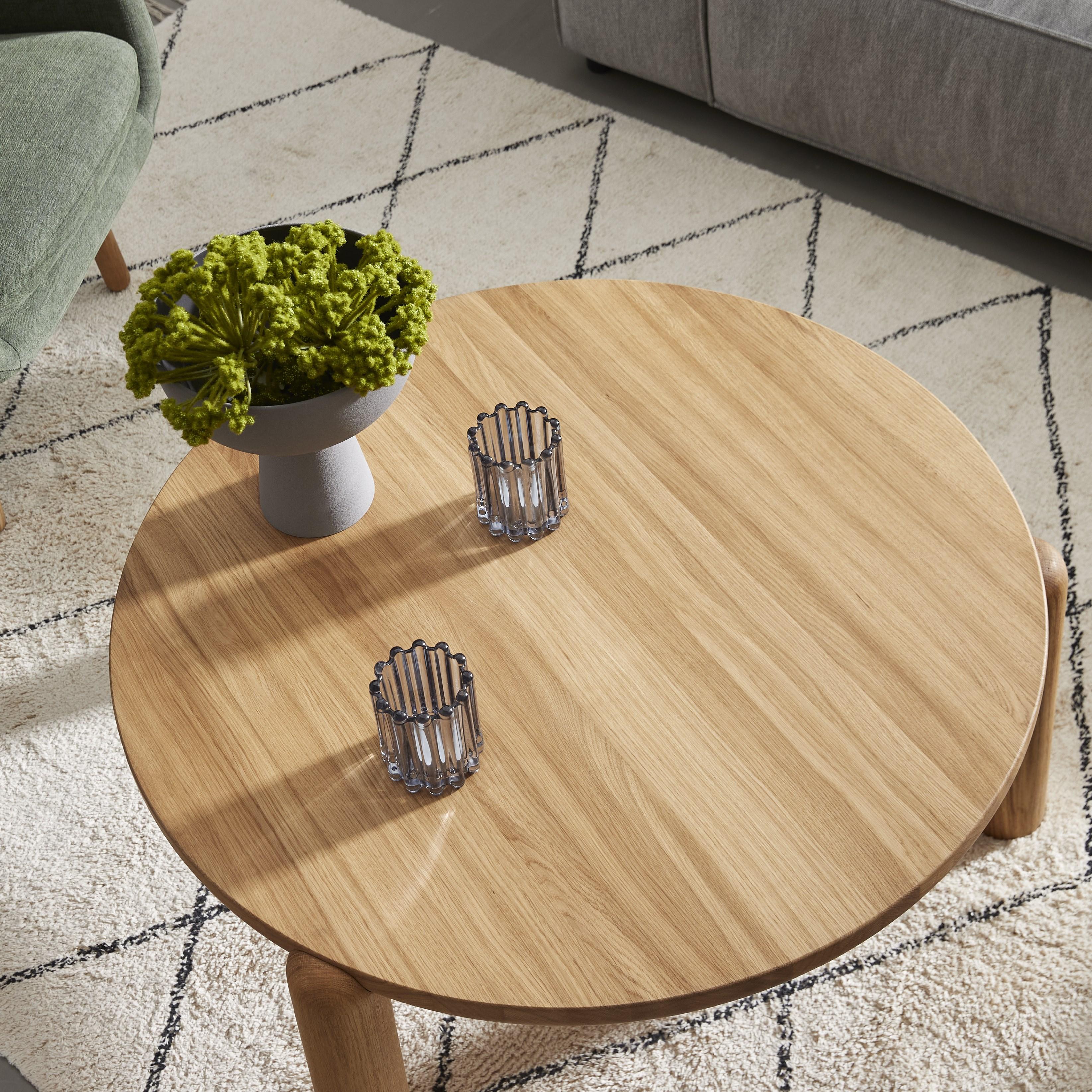 Vælg det perfekte sofabord til din stue