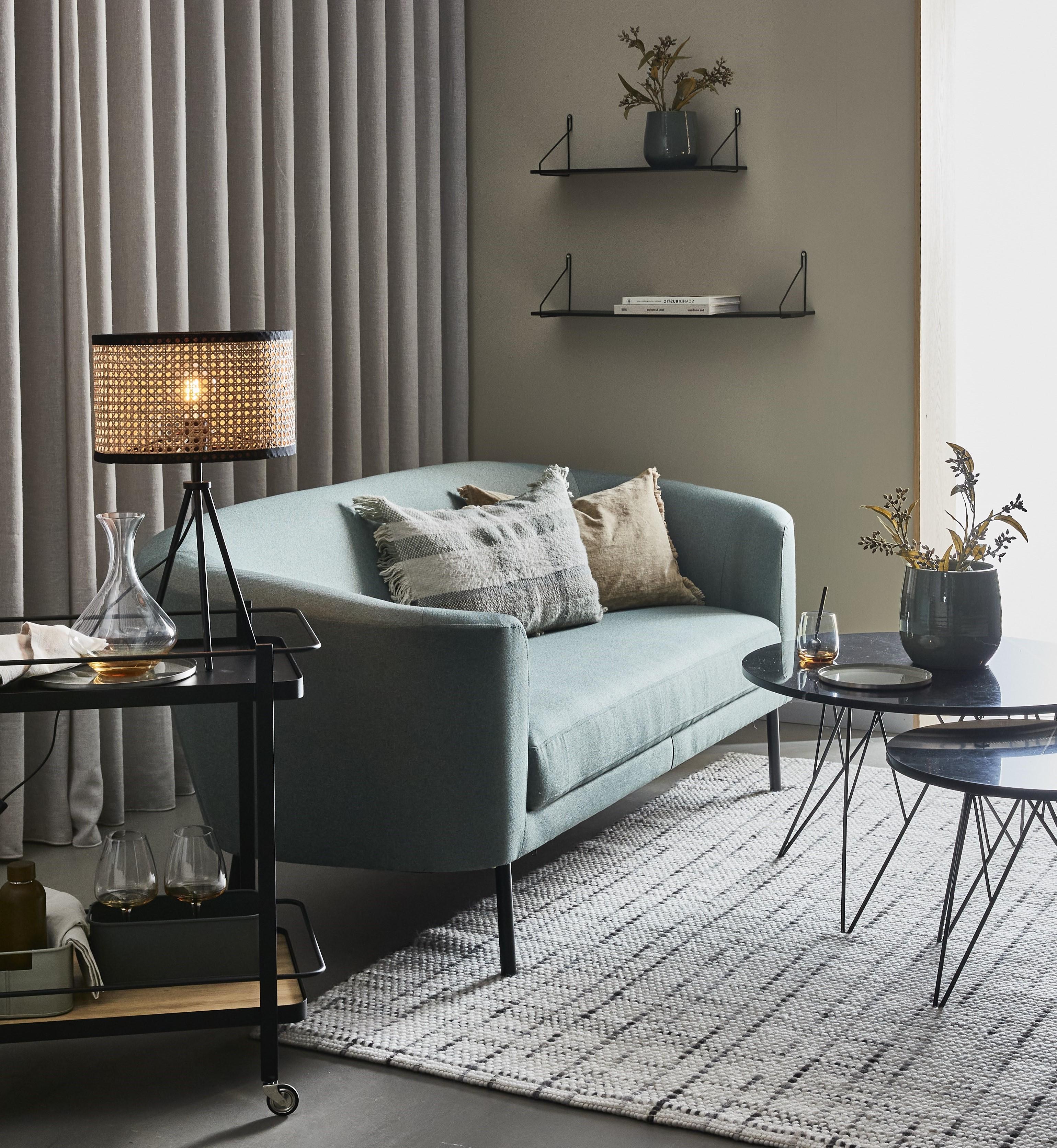 Sofaguide: Gode råd til køb af den helt rigtige sofa
