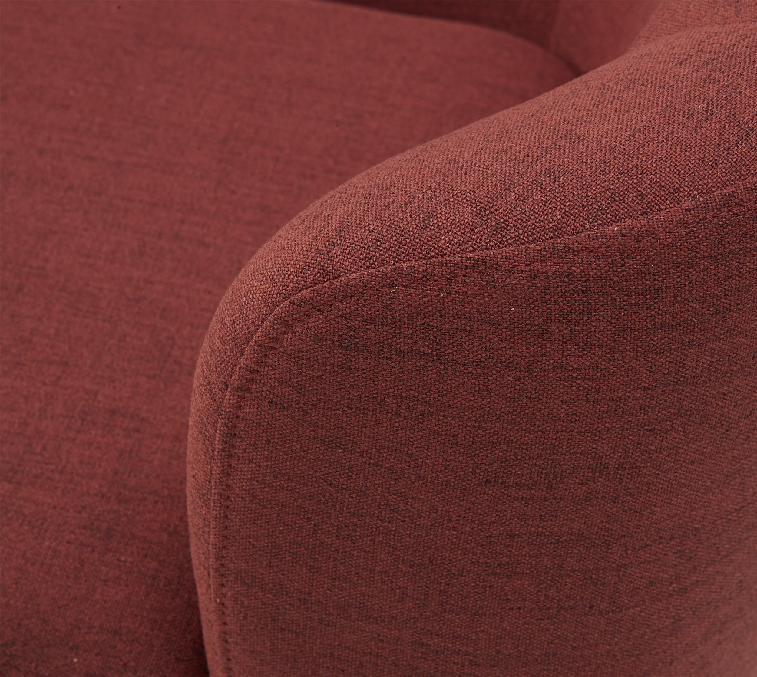 Cosy 3 pers Sofa