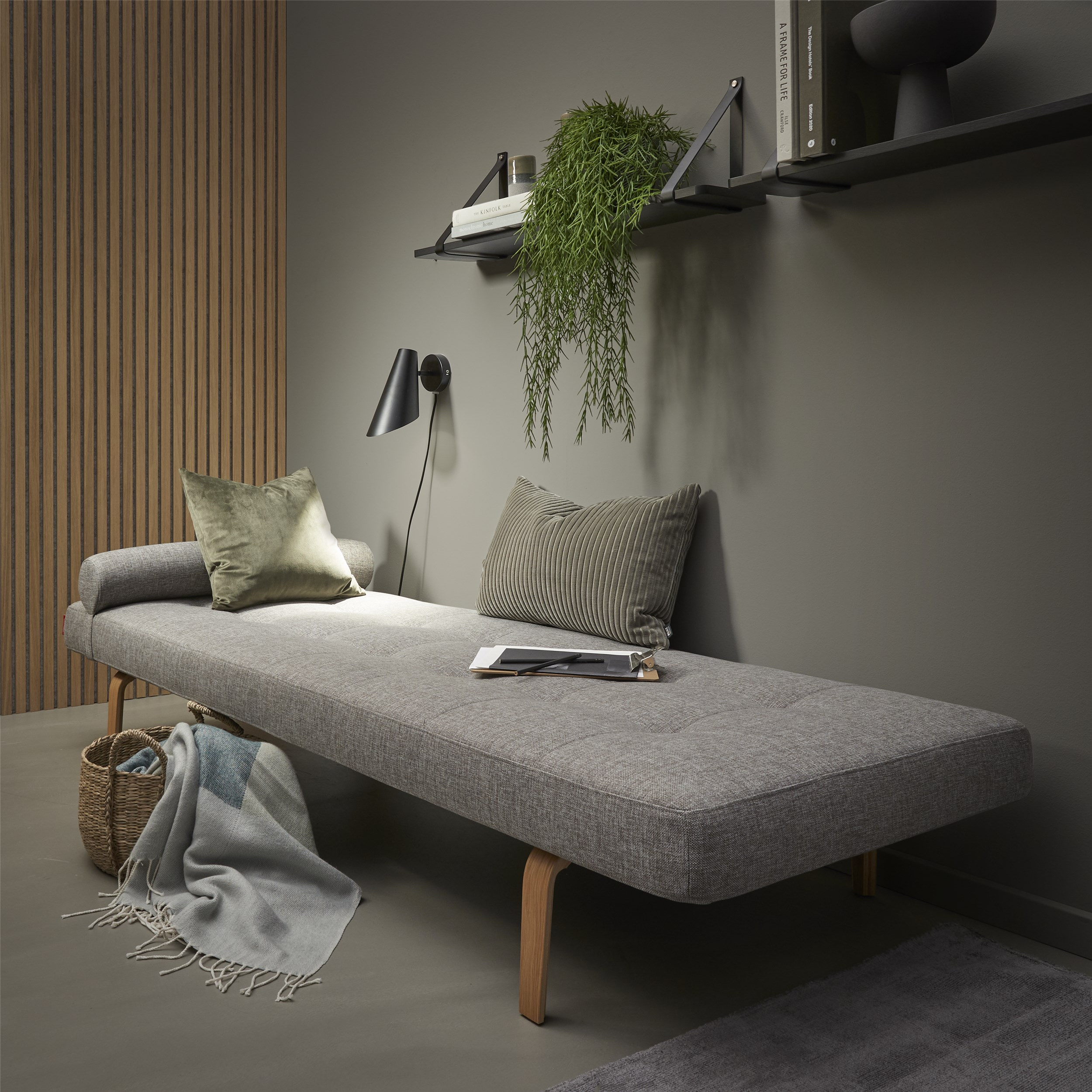 Innovation Living -Napper Daybed