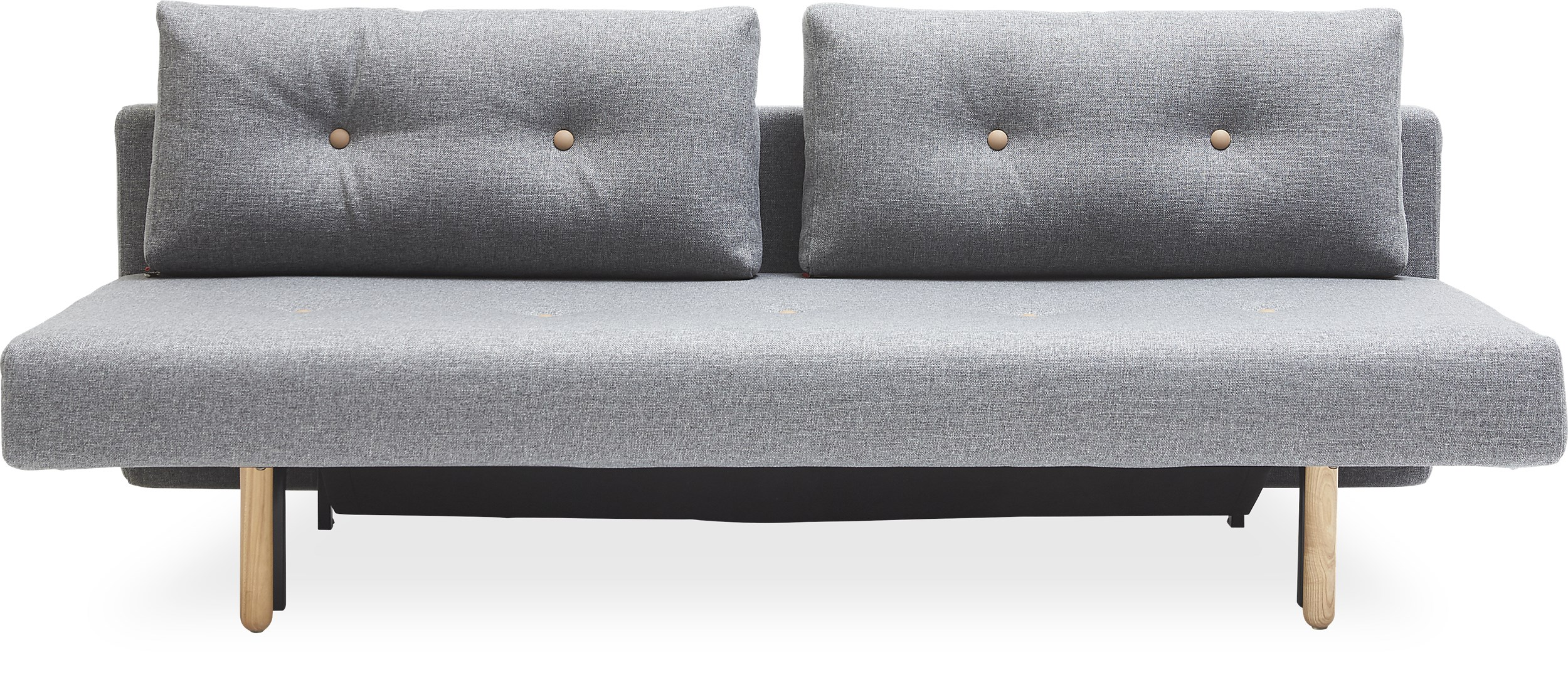 Innovation Living - Loke Sovesofa