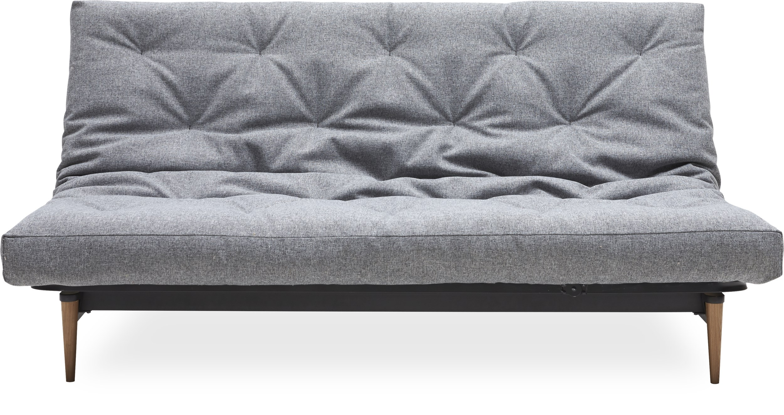 Innovation Living - Colpus Spring Round Sovesofa - Sovesofa