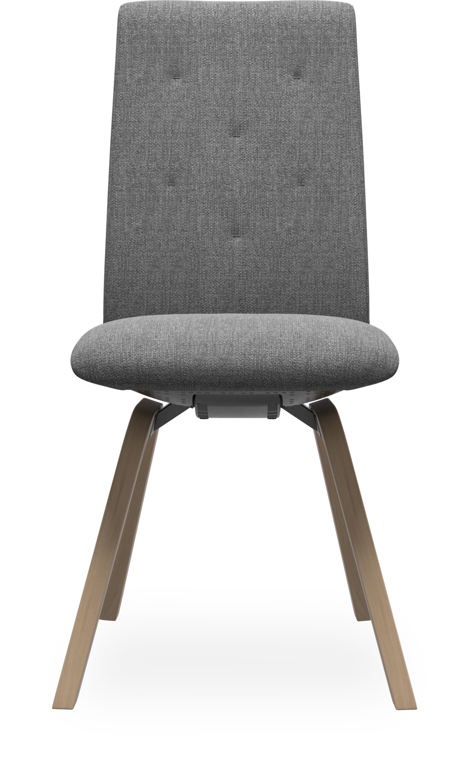 Stressless M D200 Rosemary low Spisebordsstol