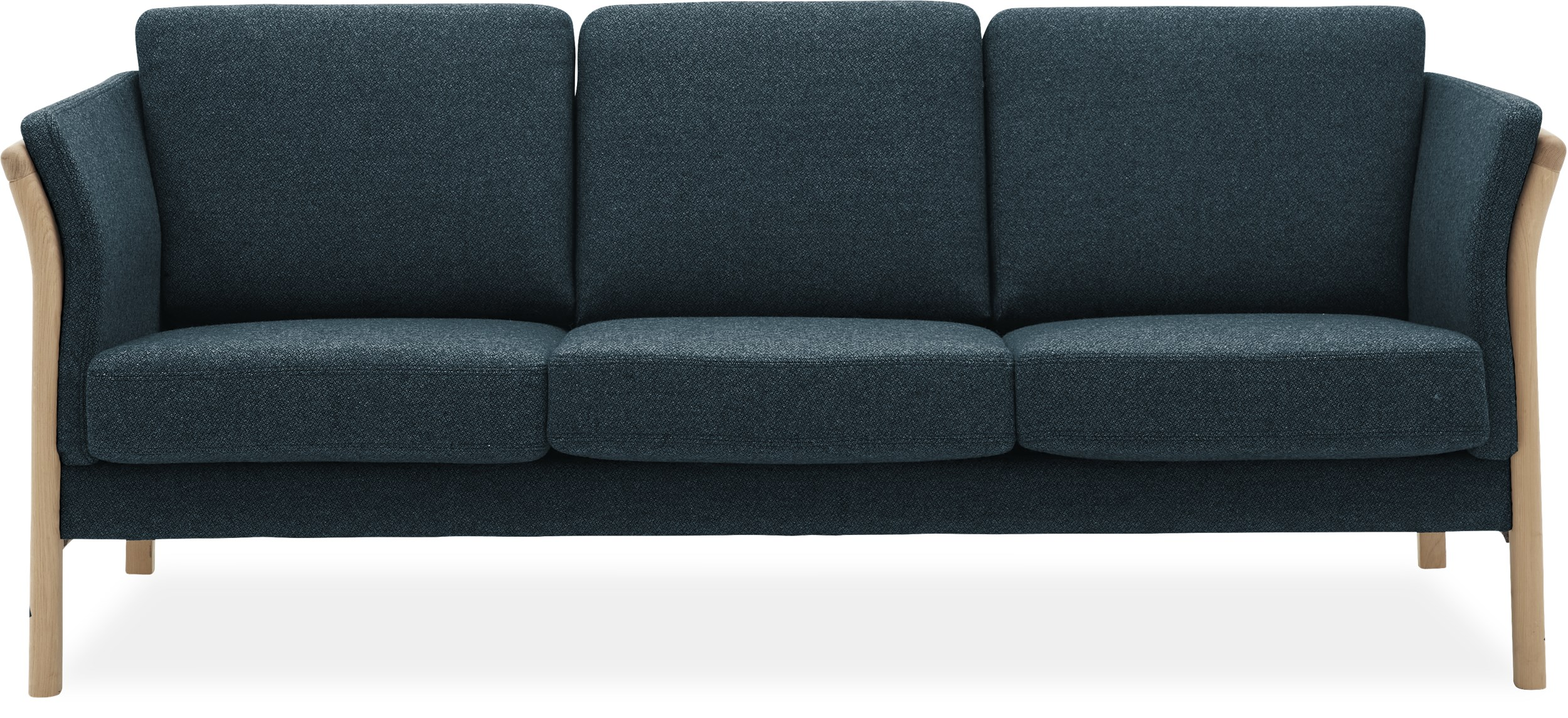 Absalon 3 pers Sofa