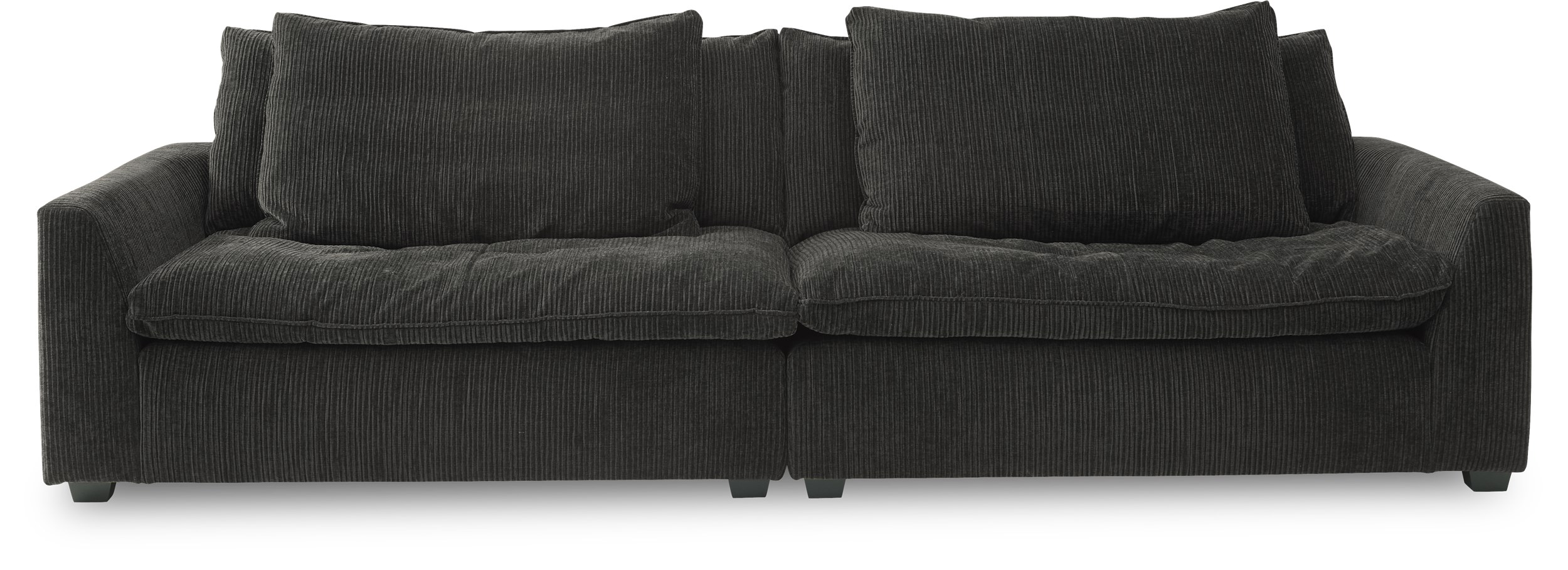 Heaven 3 pers. XL Sofa