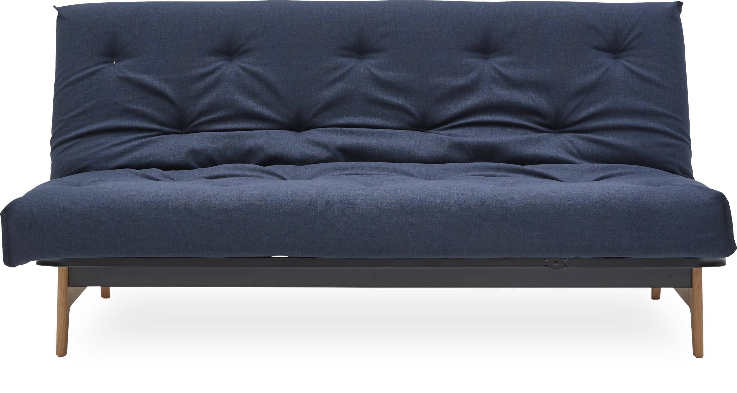 Innovation Living - Aslak Soft Spring Nordic Sovesofa - Sovesofa
