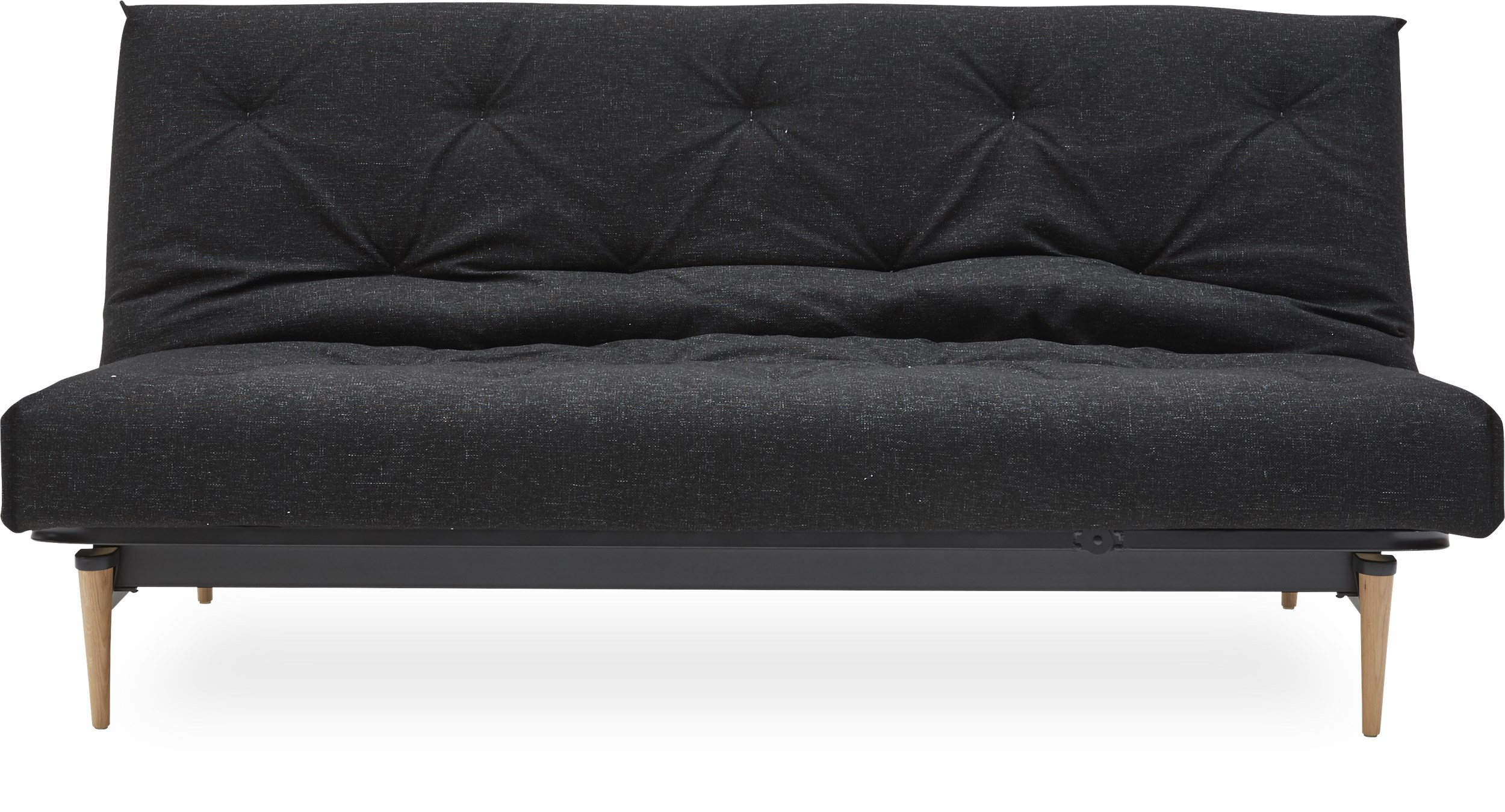 Innovation Living - Colpus Soft Spring Sovesofa - Sovesofa