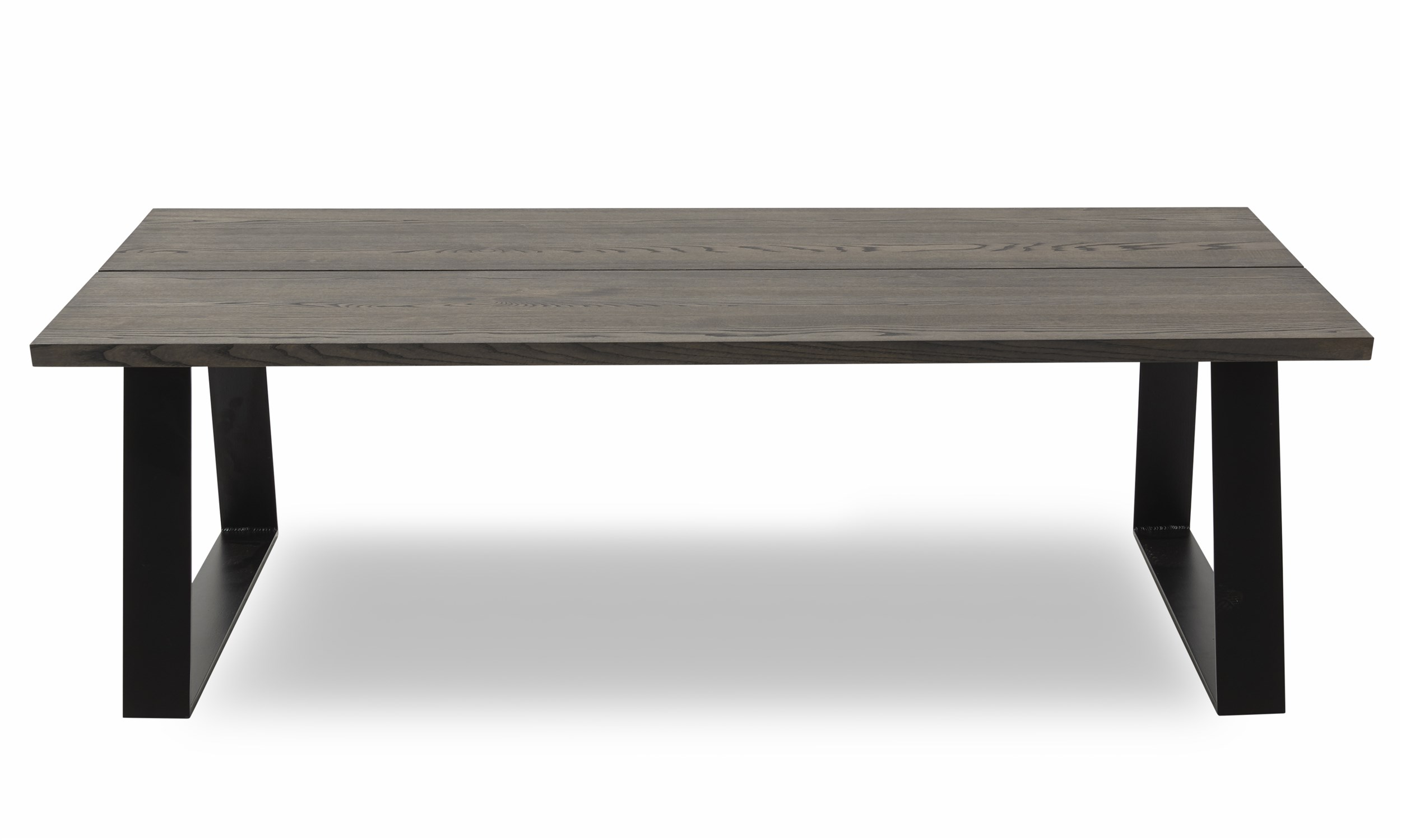 Timber Sofabord 150 x 45 x 90 cm - Sofabord 150 x 45 x 90 cm