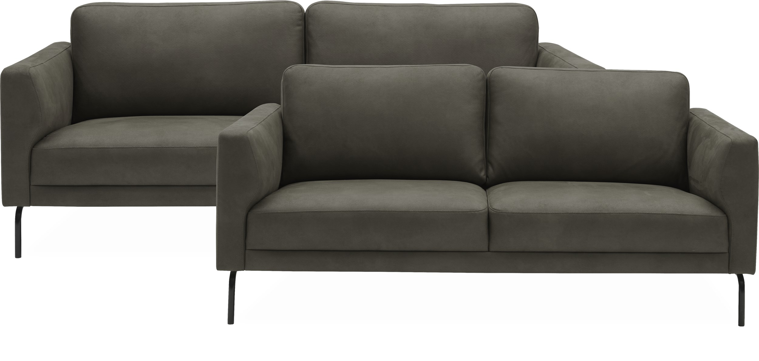 Springfield 3 pers Sofa