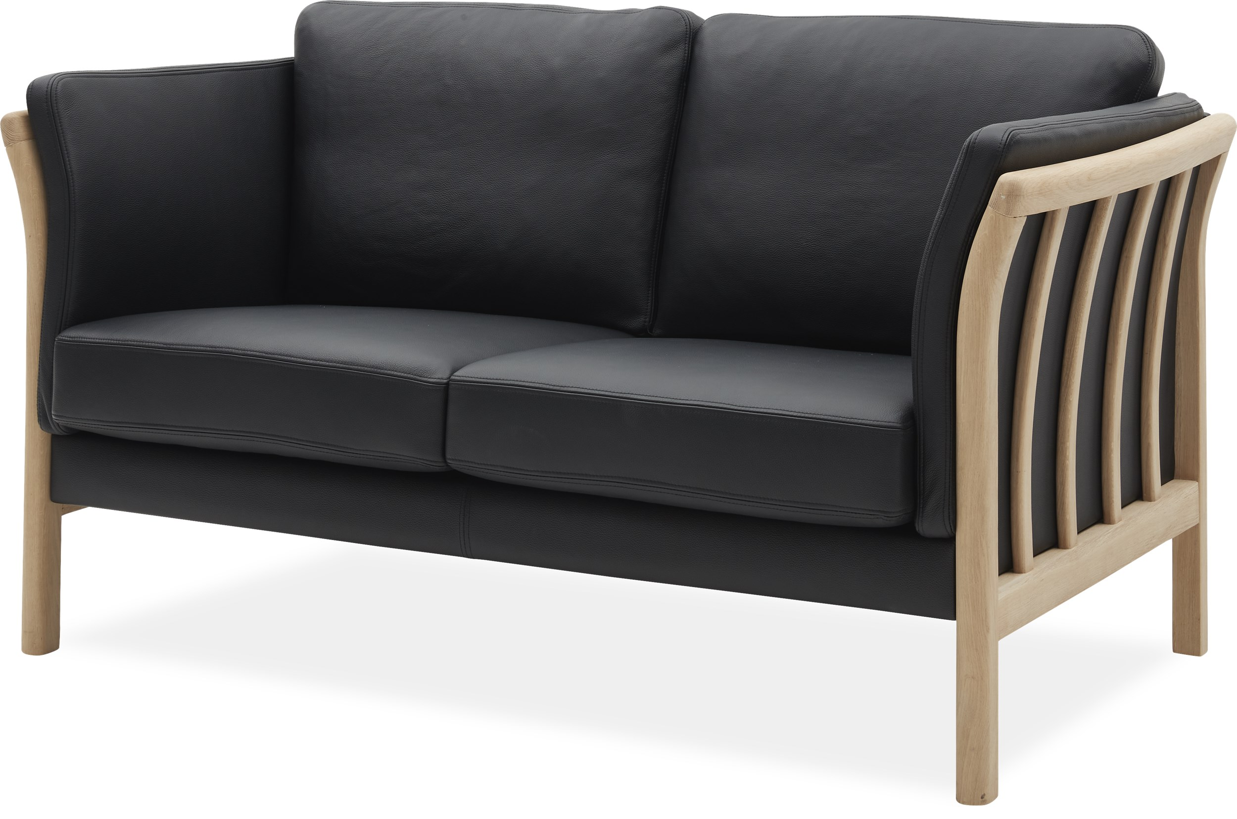 Absalon 2 pers. Sofa