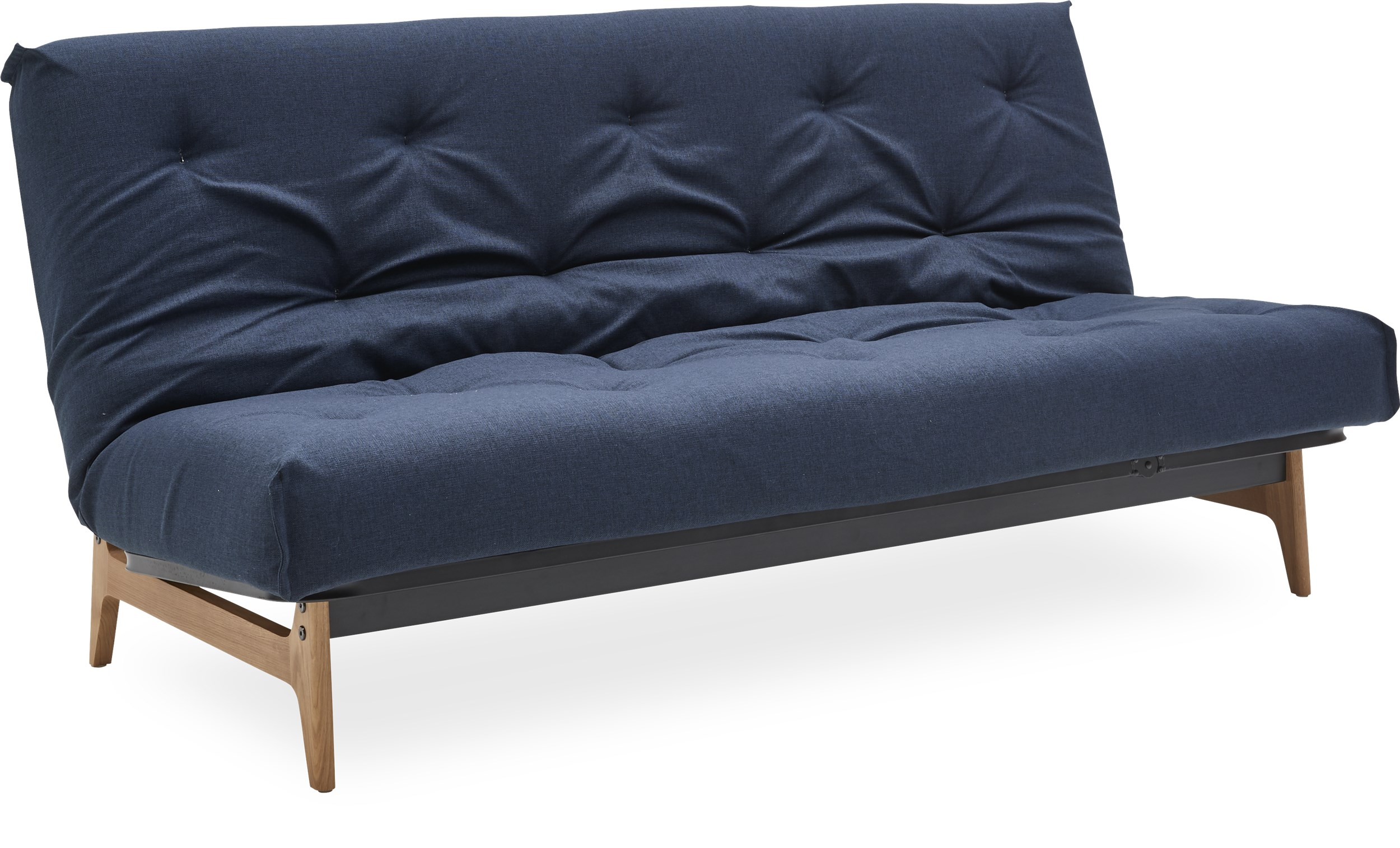 Innovation Living - Aslak Soft Spring Nordic Sovesofa