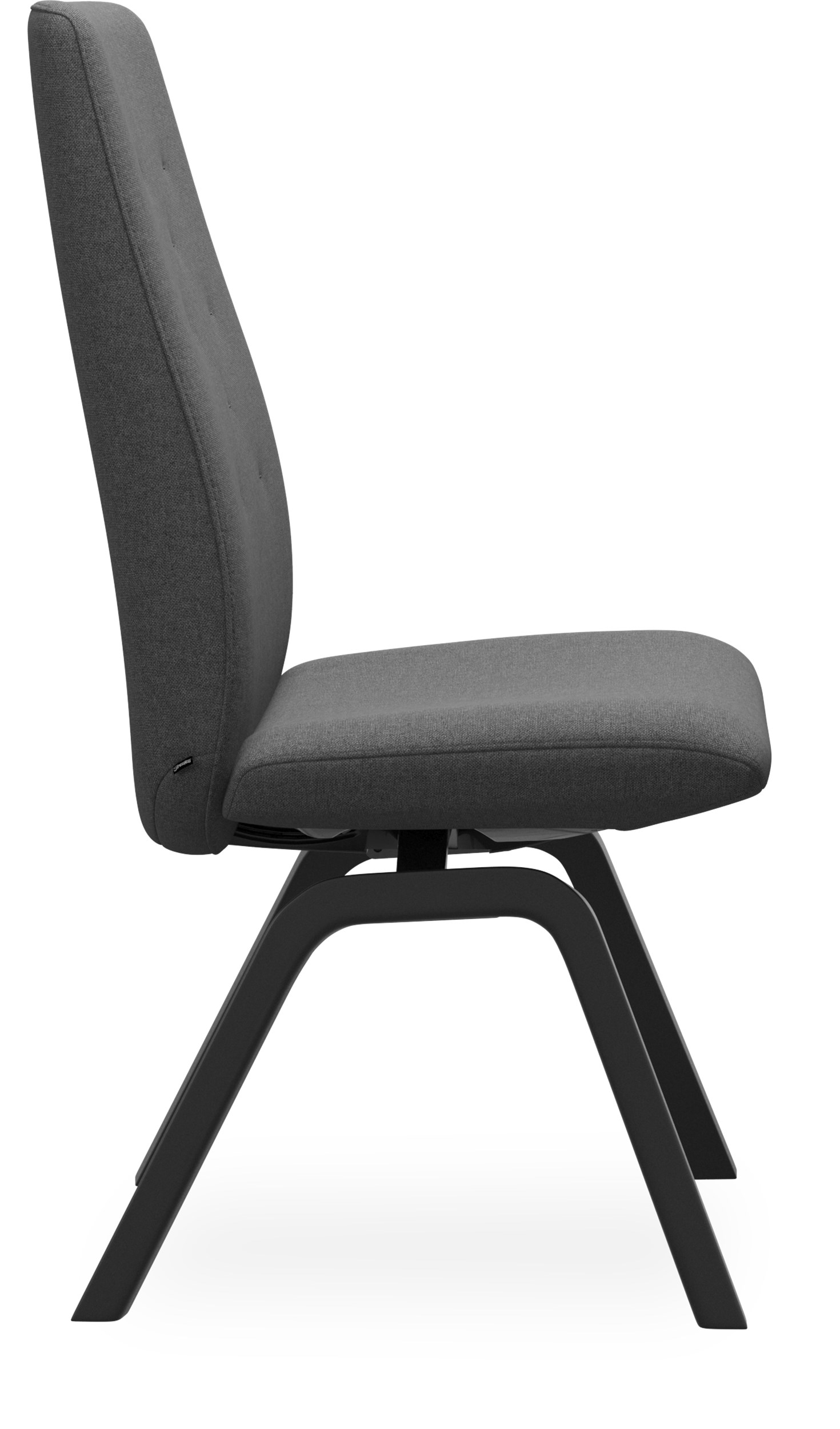 Stressless L D200 Rosemary high Spisebordsstol