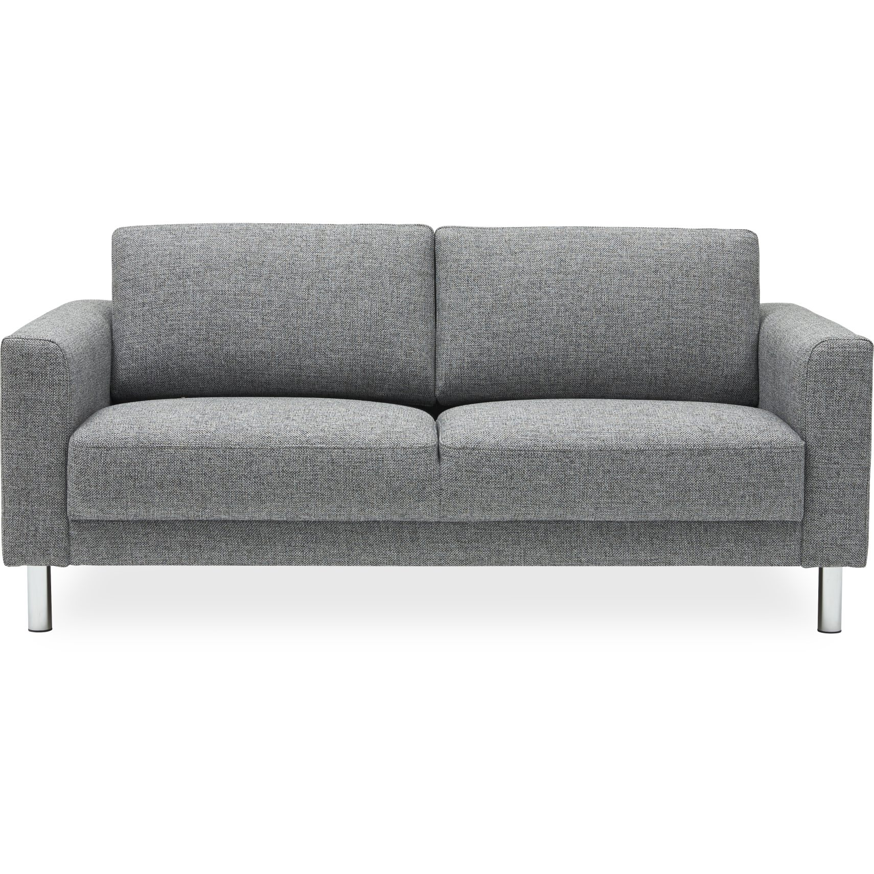 Cleveland 2 pers. Sofa